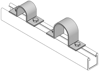 2-Hole_Example.png