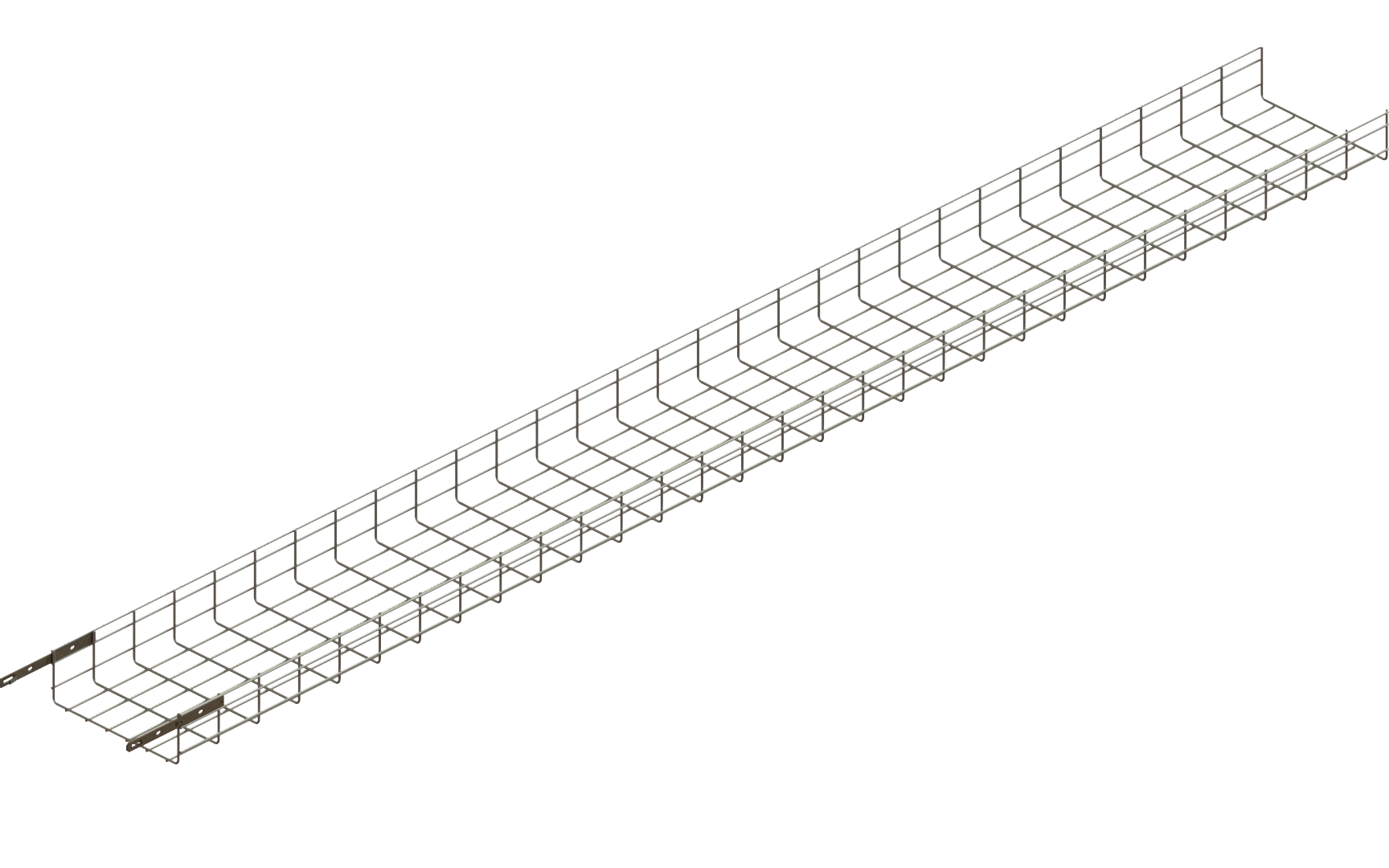 4H Wire Basket - Part Image.png