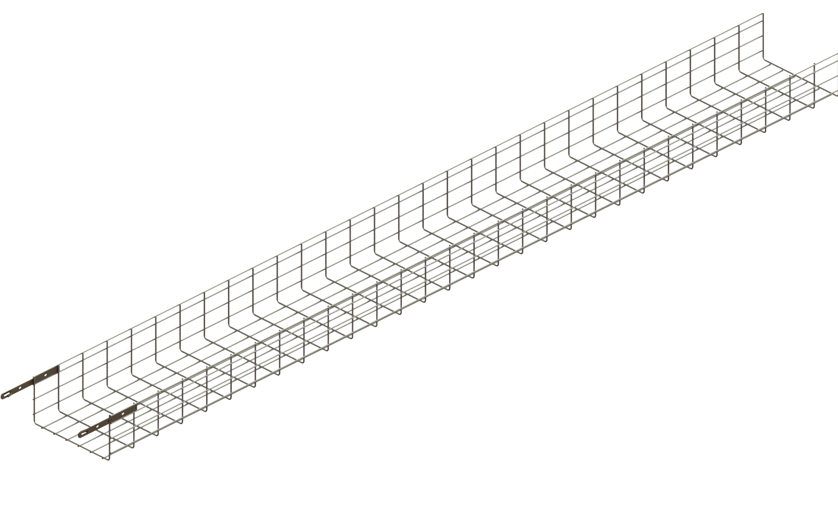 6H Wire Basket - Part Image.png