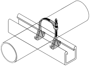 Adjustable_clamp.png