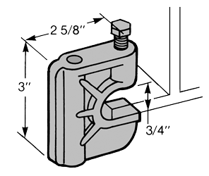 Beam-Molded-Clamp.png