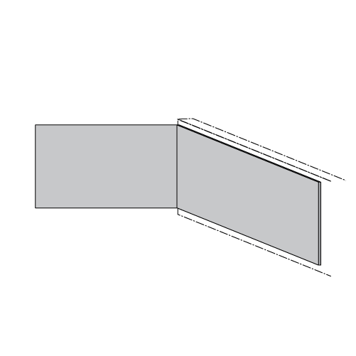 Glas_Fixed-Angle-Horizontal-Splice.png