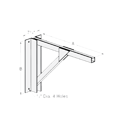 Glas_Wall-Support-Bracket_dim.png