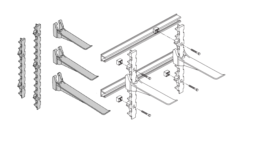 Stanchion.png